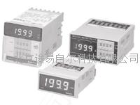 进口韩国AutonicsM4W2P高精度直流电流表 M4W2P-DA-4