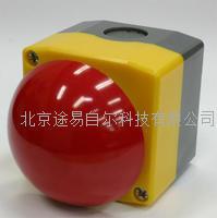 韩国凯昆Kacon开关控制盒 KEX-G801R-N30