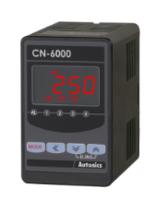 Autonics奥托尼克斯隔离式信号转换器 CN-6000