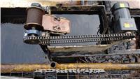 刮油機-油水分離設備 QL-OS-20