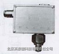壓力控制器OK315壓力開關 OK315系列壓力控制器