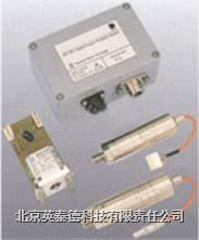 RPT301硅諧振壓力傳感器