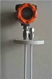射頻導納液位計 UST805