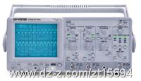GOS-6103C模擬示波器 GOS-6103C