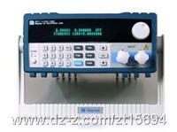 M9711 ( 0-30A/0-150V/150W) M9711