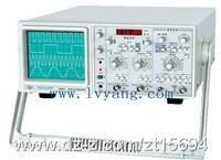 YB4328 YB4330二蹤示波器/綠楊模擬示波器 YB4328 YB4330