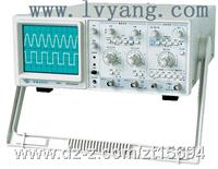 YB4328F YB4328DF YB43020FT YB43020BF YB43020DF YB4320F YB4328 YB4330 YB43020 YB4320B YB4300
