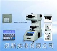显微硬度计HX-1000TM/LCD(性价比高) HX-1000TM/LCD