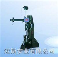 立式接触式干涉仪JDS-1(价格 参数 质量) JDS-1