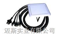 NM3系列高级桌面插座(性价比高) NM3系列