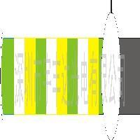 EL-冷光片,EL-驅動器,EL-驅動IC