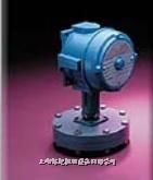 H100-218-M201压力开关 UE120