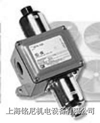压力开关H100-701-M201 UE J21K