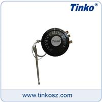 蘇州天和儀器 TINKO 液漲式溫度開關 TS