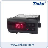 蘇州天和 Tinko 單通道智能儀表 CTM-3系列