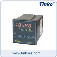 溫濕度控制器 CTM-7系列