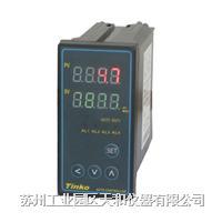 溫濕度報警器 CTM-5系列
