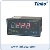 低溫試驗箱專用單級制冷控制器 CTM多段制冷