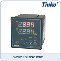 低溫箱專用兩級制冷控制器 CTM多段制冷系列