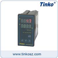 蘇州天和儀器 溫濕度顯示器 CTM-5系列