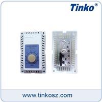 蘇州天和儀器 TINKO 濕度開關-加濕型 TKS-2