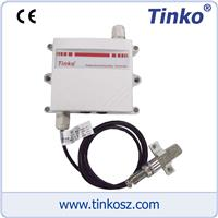 蘇州天和 分體式溫濕度變送器(無顯示) TKSB 分體式溫濕度變送器(無顯示)