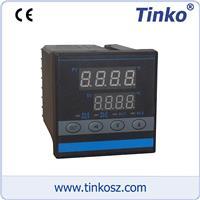 蘇州天和儀器 經濟型溫控器CTL CTL-7系列