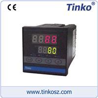 蘇州天和儀器CTL經濟型溫控器 CTL-7 Tinko