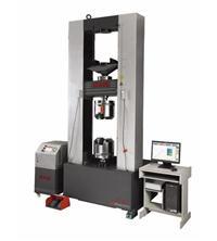 電子式萬能試驗機(50t-60t) CMT5505、5605系列