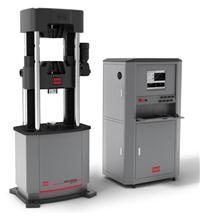 电液压式万能试验机(600kn) C64.605