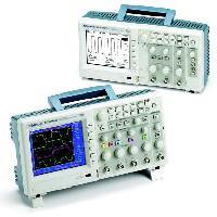 泰克TDS1012B數字存儲示波器 TDS1012B示波器