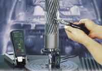 德國K.KMIC 10/MIC 10DL超聲波硬度計 KMIC 10/MIC 10DL超聲波硬度計
