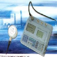VM-53A超低频测振仪 VM-53A