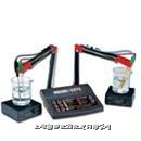 双通首多功能酸度/ORP/电导/TDS/盐度测定仪HI255 双通首多功能酸度/ORP/电导/TDS/盐度测定仪HI255