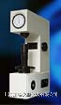 R(D)-45D1電動表面洛氏硬度計 R(D)-45D1電動表面洛氏硬度計