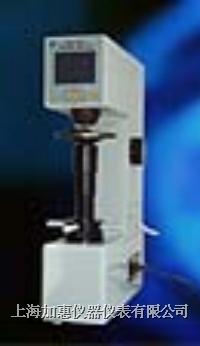 R(M)-150D1型液晶屏数显洛氏硬度计 R(M)-150D1型液晶屏数显洛氏硬度计