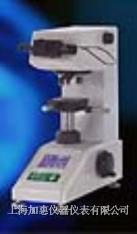 MVD-1000D1数显显微硬度计(自动转塔) MVD-1000D1数显显微硬度计(自动转塔)