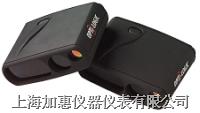 OPTI-LOGIC(奥卡)激光测距仪400XL型 OPTI-LOGIC(奥卡)激光测距仪400XL型