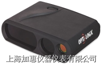 OPTI-LOGIC(奥卡)激光测距仪800XT型 OPTI-LOGIC(奥卡)激光测距仪800XT型