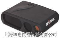 OPTI-LOGIC(奥卡)激光测距/测高仪600LH型 OPTI-LOGIC(奥卡)激光测距/测高仪600LH型