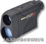 尼康Laser1200S激光測距儀 尼康Laser1200S激光測距儀