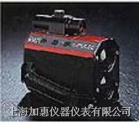美国LTI激光测距仪IMPULSE100 美国LTI激光测距仪IMPULSE100