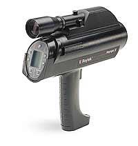 美國雷泰3i2MSC紅外線測溫儀 3i2MSC紅外線測溫儀