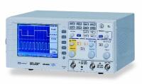 台湾固纬 GDS-806C数字彩色示波器  GDS-806C