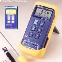 臺灣泰仕TES-1307數字溫度計 TES-1307