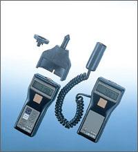 日本莱茵TM-5010K(接触、非接触两用型)转速计 TM-5010K