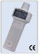 台湾泰仕RM-1501光电接触两用转速表 台湾泰仕RM-1501