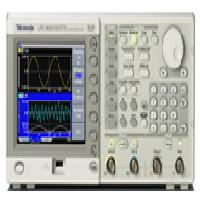 美國泰克 AFG3101信號發生器  AFG3101