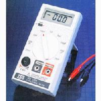 台湾泰仕电容表 TES-1500  TES-1500