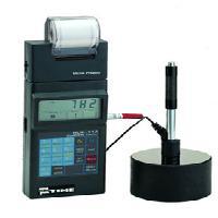 時代HLN-11A里氏硬度計 HLN-11A里氏硬度計